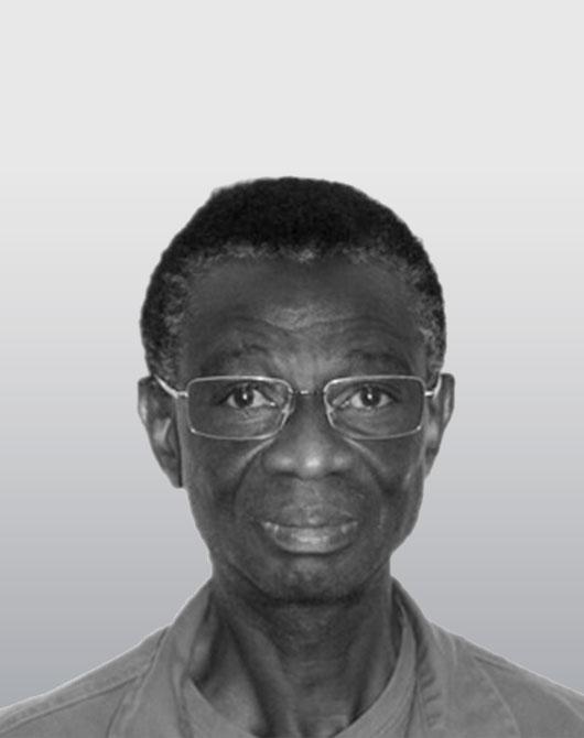 Waibi Abiola