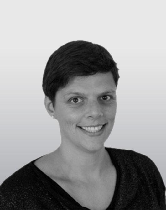 Dr. Sophie Vasset